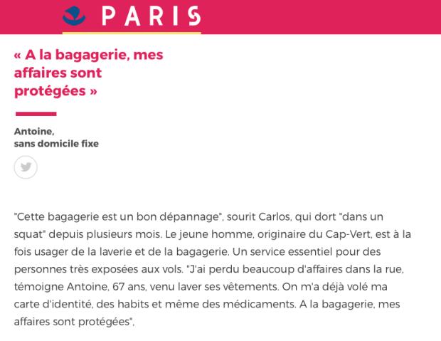 2017 08 Article Paris.fr